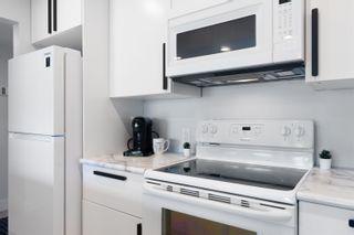 "Photo 11: 301 2036 COQUITLAM Avenue in Port Coquitlam: Glenwood PQ Condo for sale in ""BURKEVIEW MANOR"" : MLS®# R2621118"