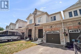 Main Photo: 72 GREENWOOD DR in Essa: House for sale : MLS®# N5378138