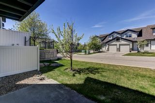 Photo 27: 388 Panatella Boulevard NW in Calgary: Panorama Hills Row/Townhouse for sale : MLS®# A1114400