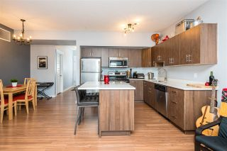 Photo 18: 306 10518 113 Street in Edmonton: Zone 08 Condo for sale : MLS®# E4228928