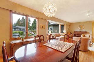 """Photo 7: 3091 HOSKINS Road in North Vancouver: Lynn Valley House for sale in """"Lynn Valley"""" : MLS®# R2465736"""