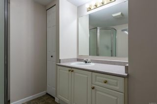 Photo 21: 222 155 Erickson Rd in : CR Willow Point Condo for sale (Campbell River)  : MLS®# 861542