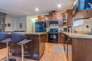 Photo 7: 16779 61 Street in Surrey: Cloverdale BC House for sale (Cloverdale)  : MLS®# R2124181