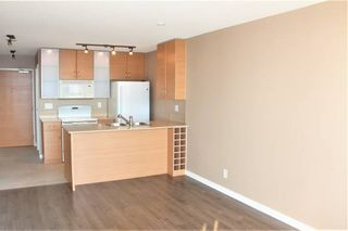 Photo 9:  in Vancouver: Yaletown Condo for rent (Vancouver West)  : MLS®# AR014