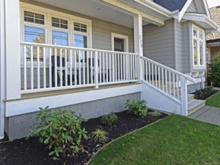 Photo 31: 270 MILL ROAD in QUALICUM BEACH: PQ Qualicum Beach House for sale (Parksville/Qualicum)  : MLS®# 722666
