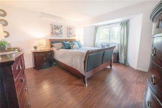 Photo 9: 112 Mallard Way in Winnipeg: Meadows West Residential for sale (4L)  : MLS®# 1927770
