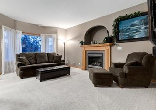 Photo 5: 103 DOHERTY Close: Red Deer Detached for sale : MLS®# A1147835
