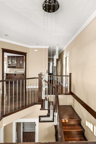 Photo 17: 4160 Dalmeny Rd in Saanich: SW Northridge House for sale (Saanich West)  : MLS®# 862199
