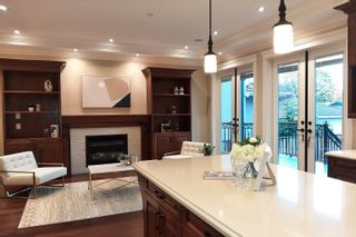 Photo 8: 2980 W 40TH Avenue in Vancouver: Kerrisdale House for sale (Vancouver West)  : MLS®# R2615356