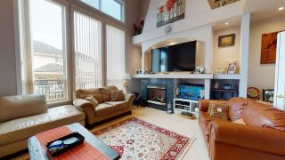 Photo 4: 8373 146A Street in Surrey: Bear Creek Green Timbers House for sale : MLS®# R2559534