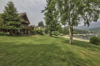 Photo 24: 18 6172 Squilax Anglemont Road in Magna Bay: North Shuswap House for sale (Shuswap)  : MLS®# 10164622