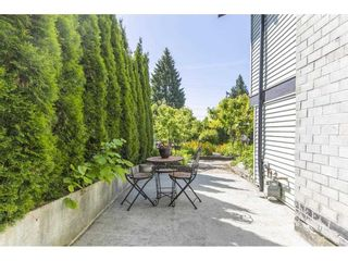 Photo 39: 1579 HAMMOND Avenue in Coquitlam: Central Coquitlam House for sale : MLS®# R2581772