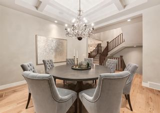 Photo 7: 23 VALLEY POINTE View NW in Calgary: Valley Ridge Detached for sale : MLS®# A1110803