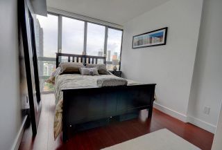 Photo 8: 2103 950 CAMBIE Street in Vancouver: Yaletown Condo for sale (Vancouver West)  : MLS®# R2206929