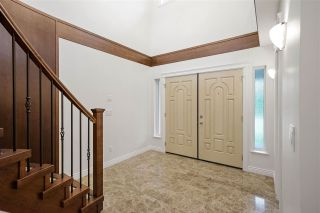 Photo 2: 32712 LIGHTBODY Court in Mission: Mission BC House for sale : MLS®# R2478291