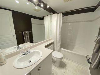 """Photo 13: 127 12639 NO. 2 Road in Richmond: Steveston South Condo for sale in """"Nautica South"""" : MLS®# R2556312"""