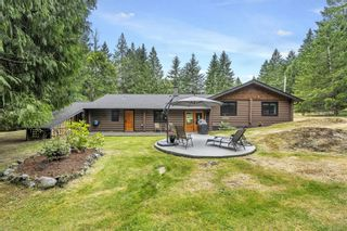 Photo 33: 2905 Uplands Pl in : ML Shawnigan House for sale (Malahat & Area)  : MLS®# 880150
