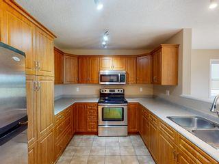 Photo 5: 5 520 Sunnydale Road: Morinville House Half Duplex for sale : MLS®# E4253039