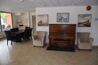 Photo 17: 807 9917 110 Street in Edmonton: Zone 12 Condo for sale : MLS®# E4226967
