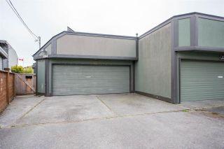 Photo 38: 1584 BEACH GROVE Road in Delta: Beach Grove House for sale (Tsawwassen)  : MLS®# R2575958