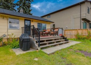 Photo 37: 3507 Spruce Drive SW in Calgary: Spruce Cliff Detached for sale : MLS®# A1117152