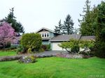 Property Photo: 1056 Readings DR in NORTH SAANICH