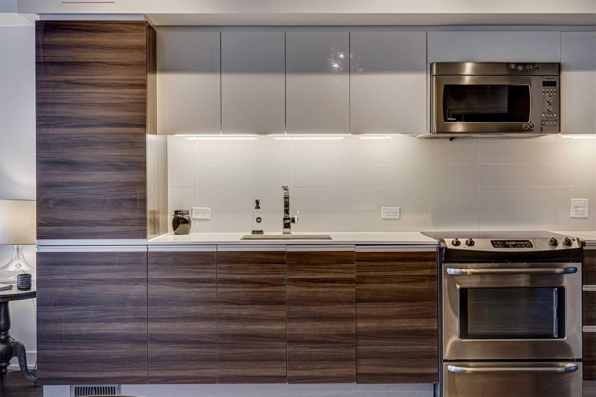 Photo 6: Photos: 722 1190 E Dundas Street in Toronto: South Riverdale Condo for sale (Toronto E01)  : MLS®# E5144551