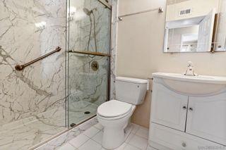 Photo 24: EL CAJON House for sale : 3 bedrooms : 1340 Bluebird St