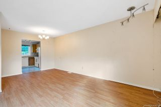 Photo 16: 9540 RYAN Crescent in Richmond: South Arm Townhouse for sale : MLS®# R2501071