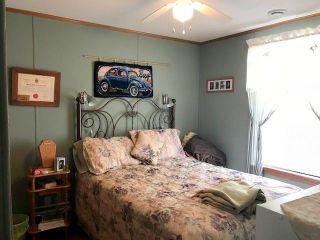Photo 9: 9 Fernwood Drive in Amherst: 101-Amherst,Brookdale,Warren Residential for sale (Northern Region)  : MLS®# 201808425