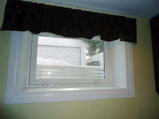 Photo 20: 44 GLENWOOD Drive: Sherwood Park House for sale : MLS®# E4230244
