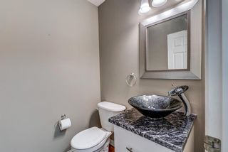 Photo 19: 70 Edgeridge Green NW in Calgary: Edgemont Detached for sale : MLS®# A1118517