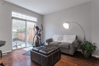 """Photo 15: 35 5950 OAKDALE Road in Burnaby: Oaklands Townhouse for sale in """"HEATHERCREST"""" (Burnaby South)  : MLS®# R2536140"""