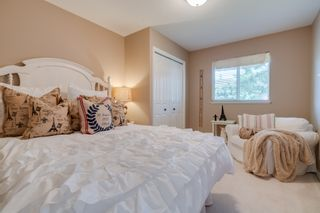 """Photo 29: 2340 140A Street in Surrey: Sunnyside Park Surrey House for sale in """"FOREST EDGE"""" (South Surrey White Rock)  : MLS®# R2346515"""