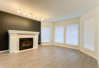 Photo 4: 255 Chestnut St in : PQ Parksville House for sale (Parksville/Qualicum)  : MLS®# 863055
