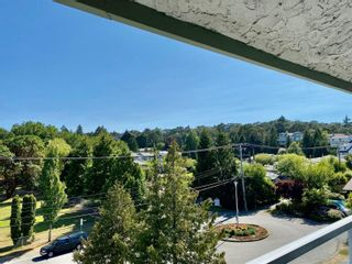 Photo 39: 413 1490 Garnet Rd in : SE Cedar Hill Condo for sale (Saanich East)  : MLS®# 882040