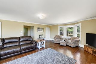 Photo 22: 1335 Stellys Cross Rd in : CS Brentwood Bay House for sale (Central Saanich)  : MLS®# 882591