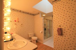 Photo 11: 4090 W 35TH Avenue in Vancouver: Dunbar House for sale (Vancouver West)  : MLS®# R2613537