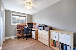 Photo 23: 16 Carlton Drive: Orangeville House (Backsplit 3) for sale : MLS®# W5151481