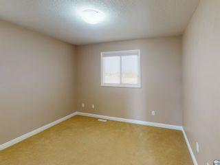 Photo 23: 5 520 Sunnydale Road: Morinville House Half Duplex for sale : MLS®# E4253039