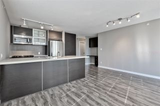 """Photo 8: 204 9981 WHALLEY Boulevard in Surrey: Whalley Condo for sale in """"park place 2"""" (North Surrey)  : MLS®# R2530982"""