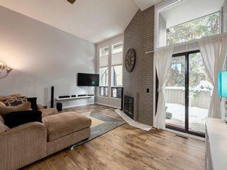 Photo 3: 7 10401 19 Street SW in Calgary: Braeside Row/Townhouse for sale : MLS®# A1106437
