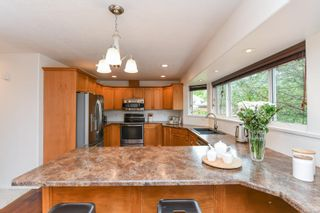 Photo 19: 1193 View Pl in : CV Courtenay East House for sale (Comox Valley)  : MLS®# 878109