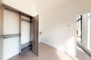 Photo 17: 703 531 BEATTY Street in Vancouver: Downtown VW Condo for sale (Vancouver West)  : MLS®# R2622268