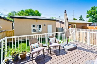 Photo 26: 423 36 Avenue NW in Calgary: Highland Park Detached for sale : MLS®# A1018547