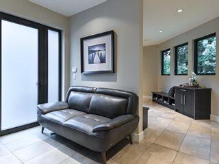 Photo 73: 6455 Phantom Rd in : Na Upper Lantzville House for sale (Nanaimo)  : MLS®# 860246