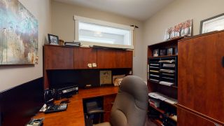 Photo 14: 53 EXECUTIVE Way N: St. Albert House for sale : MLS®# E4237978