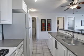 Photo 14: 326 428 Chaparral Ravine View SE in Calgary: Chaparral Apartment for sale : MLS®# A1078916