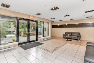 """Photo 30: 214 2478 WELCHER Avenue in Port Coquitlam: Central Pt Coquitlam Condo for sale in """"HARMONY"""" : MLS®# R2616444"""