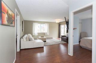 """Photo 7: B206 40120 WILLOW Crescent in Squamish: Garibaldi Estates Condo for sale in """"DIAMOND HEAD PLACE"""" : MLS®# R2265216"""
